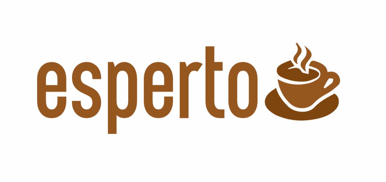 Esperto Logo