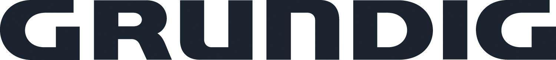 GRUNDIG Logo ohne Claim