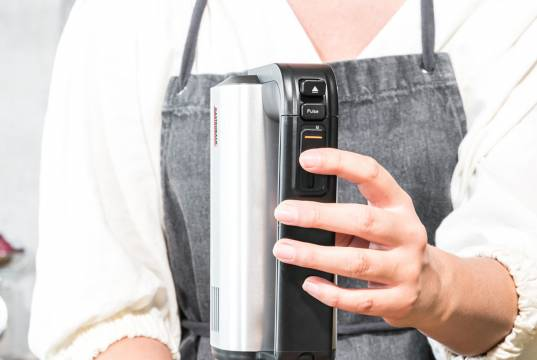 Gastroback Handmixer Design Pro