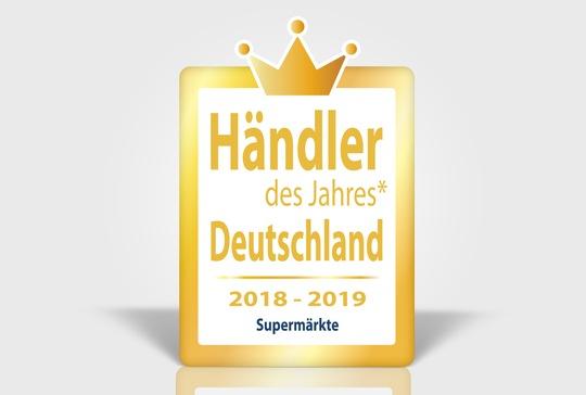 Logo Händler des Jahres 2018-19