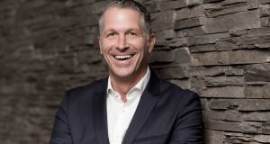 """""""Mit der Weiterentwicklung des selektiven Vertriebskonzepts wurde die Basis geschaffen, um den deutschen Markt und unsere Kunden nachhaltig zu betreuen"""", so Steffen Nagel, Geschäftsführer Ressort Vertrieb Global bei Liebherr."""