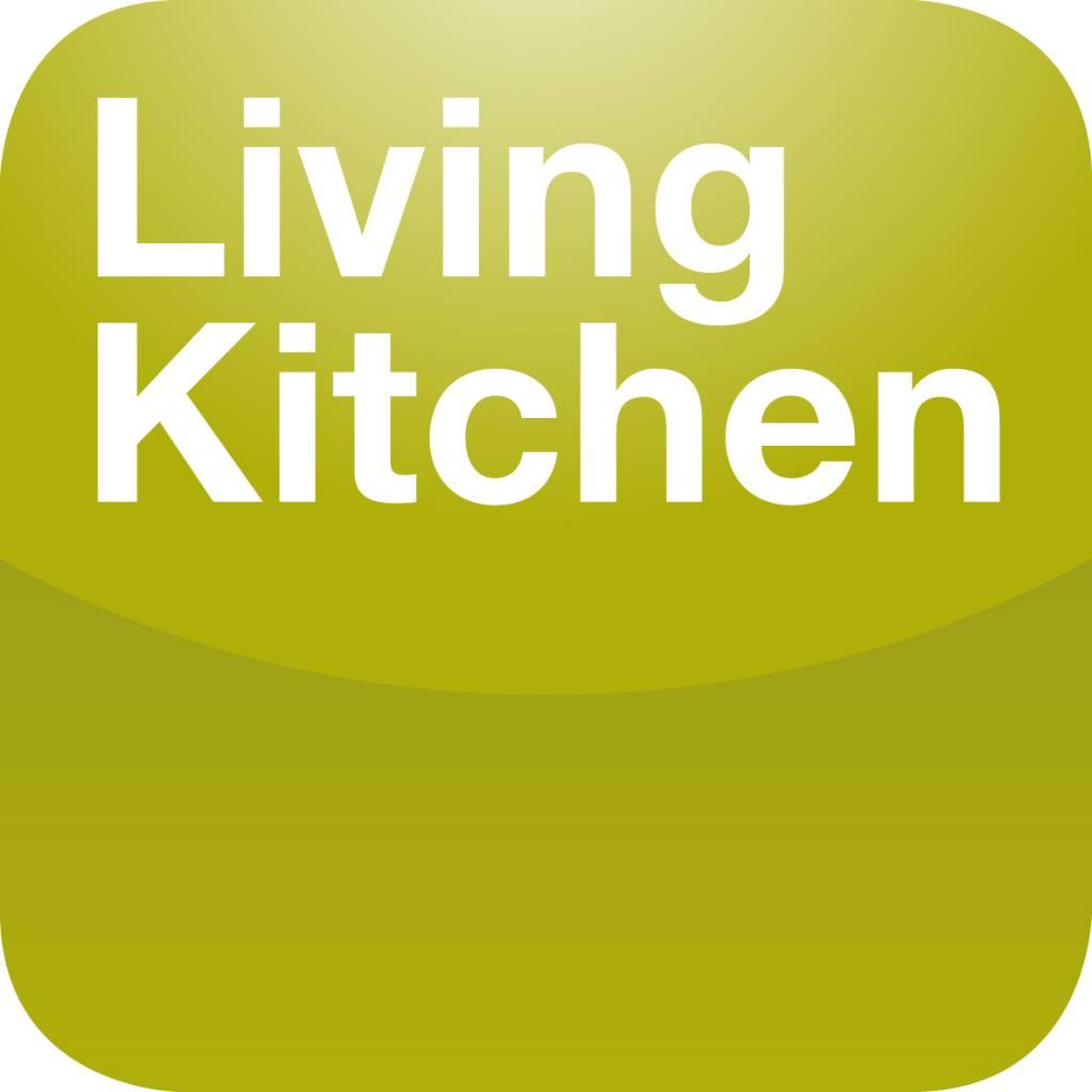 Logo LivingKitchen