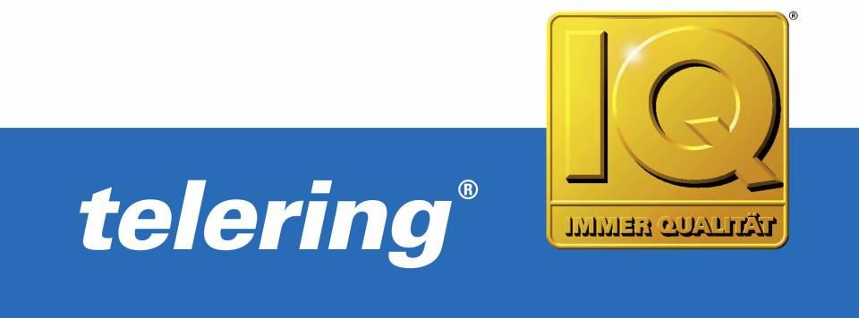 Telering Logo