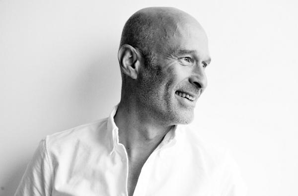 Bora Gründer Willi Bruckbauer wurde für die Innovationskraft des Unternehmens ausgezeichnet.