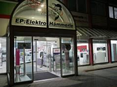EP: Hämmerle in Herrenberg bei Stuttgart hat sich für die Zukunft fit gemacht.