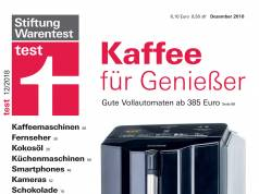 kaffee vollautomat esperto caff tchibo rockt die branche. Black Bedroom Furniture Sets. Home Design Ideas