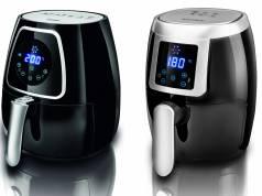 wmf terra filterkaffeemaschine wasserkocher toaster. Black Bedroom Furniture Sets. Home Design Ideas