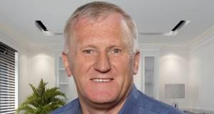 Wilhelm Radtke aus Neulehe ist neuer Vorsitzender des e-masters Beirat.