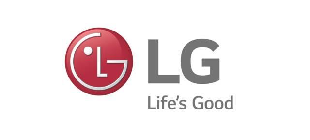 LG baut aus und um