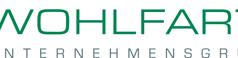 Logo Wohlfahrt