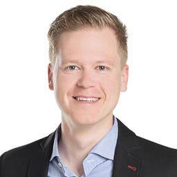 Verlässt als Mann der ersten Stunde AO.de: Lorenz Böhm.
