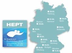 HEPT 2019