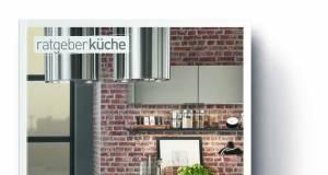 AMK Ratgeber Küche Cover