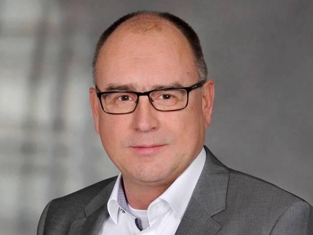 Thomas Klüsener ist ab sofort als Vertriebsdirektor Retail Deutschland für Beurer tätig.