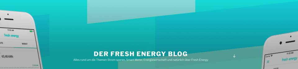screenshot https://blog.getfresh.energy/