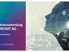 ceconomy Hauptversammlung 2019 Aufmacher
