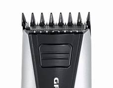 Grundig Haar- und Bartschneider MC 6840 mit Barttrimmer.