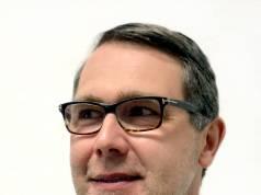 Oliver Hellmold hat den Erfolg der notebooksbilliger.de AG in den vergangenen Jahren maßgeblich mitgeprägt.