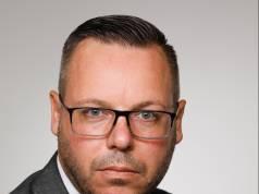 Der Inovvida-Mann für Österreich: Markus Nahodil.