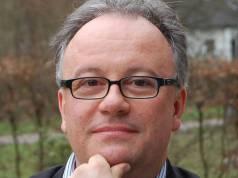 Matthias M. Machan kommentiert.