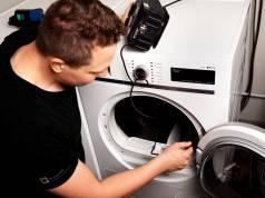 MediaMarkt-Saturn: Kundenbindung mit Reparaturservice für Großgeräte.