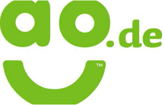 AO.de Logo