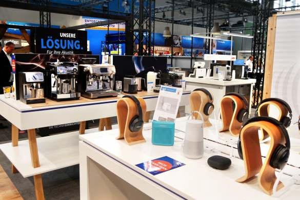 Impressionen zum Marktplatz Ladenbau (4).
