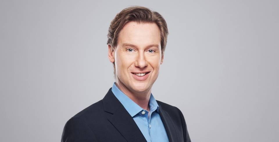 Kennt sich bei Markenartiklern bestens aus: Henner Rinsche wird spätestens zum 1. Juni neuer CEO bei Leifheit.