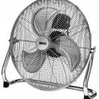 Unold Ventilator Speed im Retro-Look.