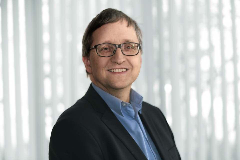 Als neues Mitglied im Vorstand von ElectronicPartner verantwortet Volker Marmetschke künftig die Bereiche Rechnungswesen, Finanzen, Steuern, Revision und Recht.