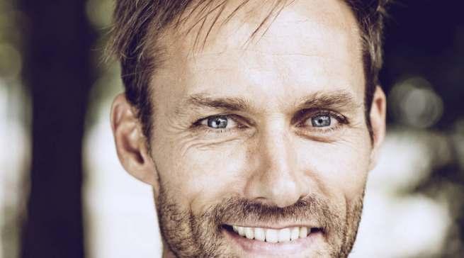 Kommt als Referent: Skisprung-Legende Sven Hannawald.