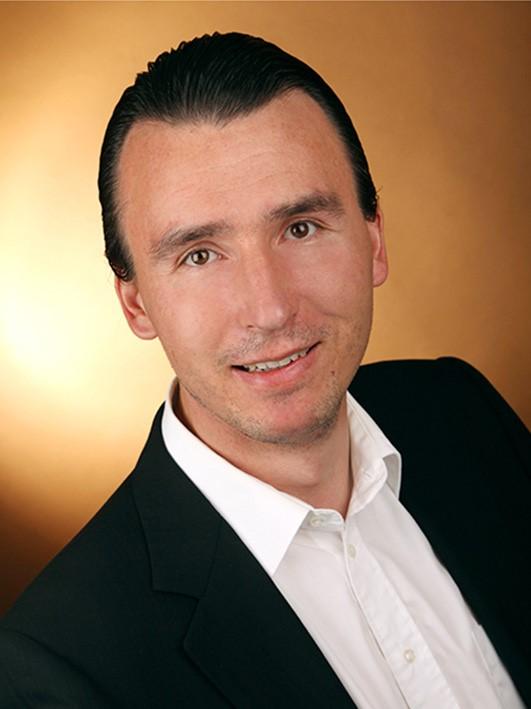 Jürgen Weiskopf (Beko)