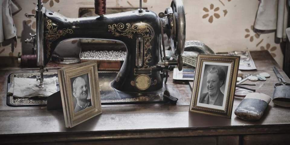 Es begann mit selbst genähten Heizkissen: Beurer feiert 100 erfolgreiche Jahre