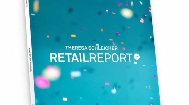Cover Retailreport