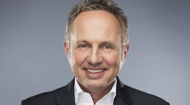 """""""Mit konsequenten Vertriebs- und Marketingstrategien werden wir unsere Markenpositionierung schärfen"""", Stephan Tahy, Geschäftsführer De'Longhi Deutschland."""