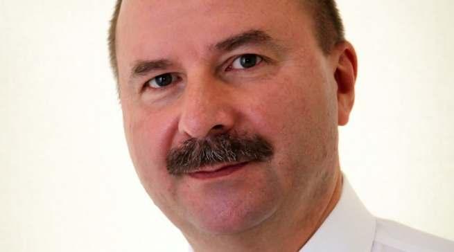 Setzt auf weiteres Wachstum: Zbigniew Platek, Geschäftsführer Amica International.