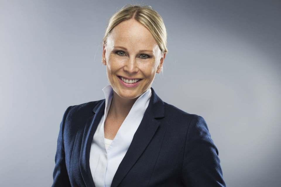 Susanne Behrens, Commercial Director bei De'Longhi Deutschland, zieht nach 100 Tagen eine erste Bilanz.