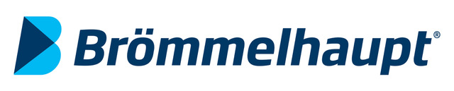 """Der Fokus liegt nach wie vor auf dem Namen Brömmelhaupt, jetzt um ein komplementäres """"B-Signet"""" sinnvoll ergänzt."""