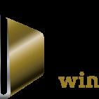 german brand award 2019 winner beurer