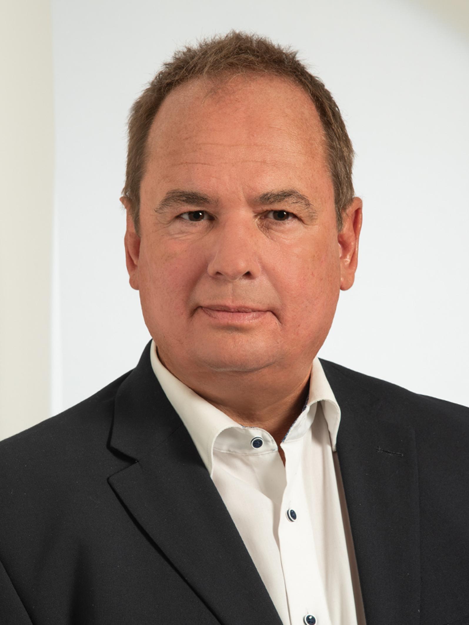 Mit Michael Rolle kommt ein Top-Branchenkenner von Leifheit zu Fakir.