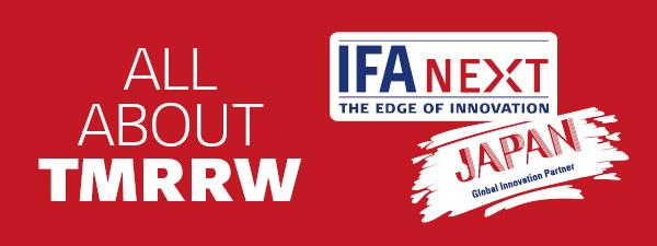 IFA Next Header