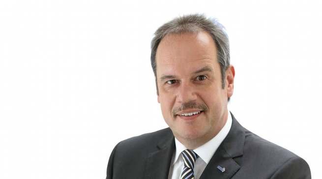 Michael Niederführ bleibt Euronics als Prokurist erhalten.