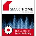 Smart Home Wissen wird im Reseller Park der IFA in Halle 11.1. praxisnah vermittelt.