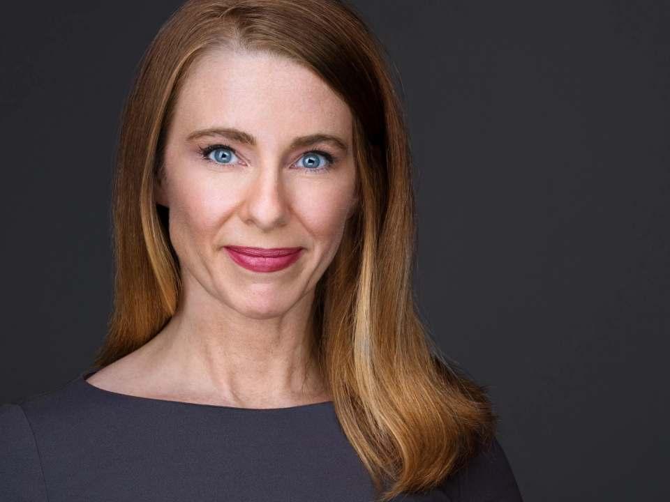 Ab 19. August neuer Chief Marketing & Digital Officer bei der MediaMarktSaturn Retail Group: Jennifer DiMotta.