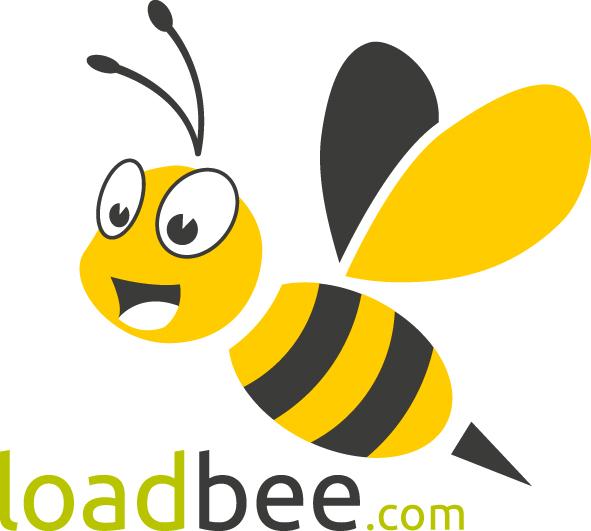 Produktinformationen in Echtzeit mit eQ-3 und loadbee.