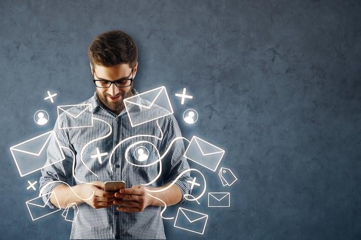 5 Mythen des Digital Customer Experience Managements © fotolia / peshkova