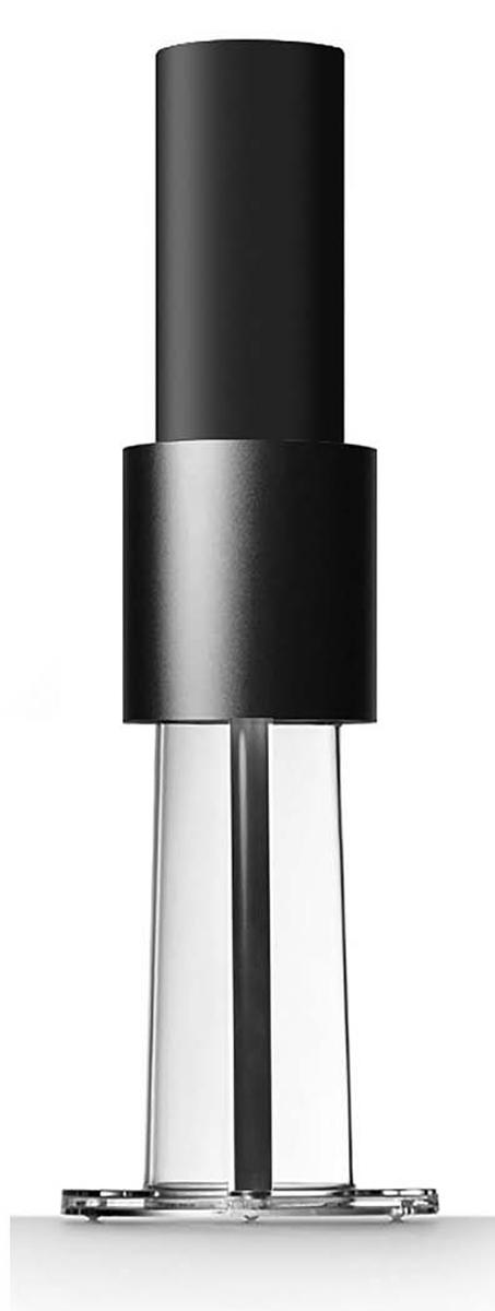 LightAir Luftreiniger IonFlow Evolution isst zu 100% ozonfrei.