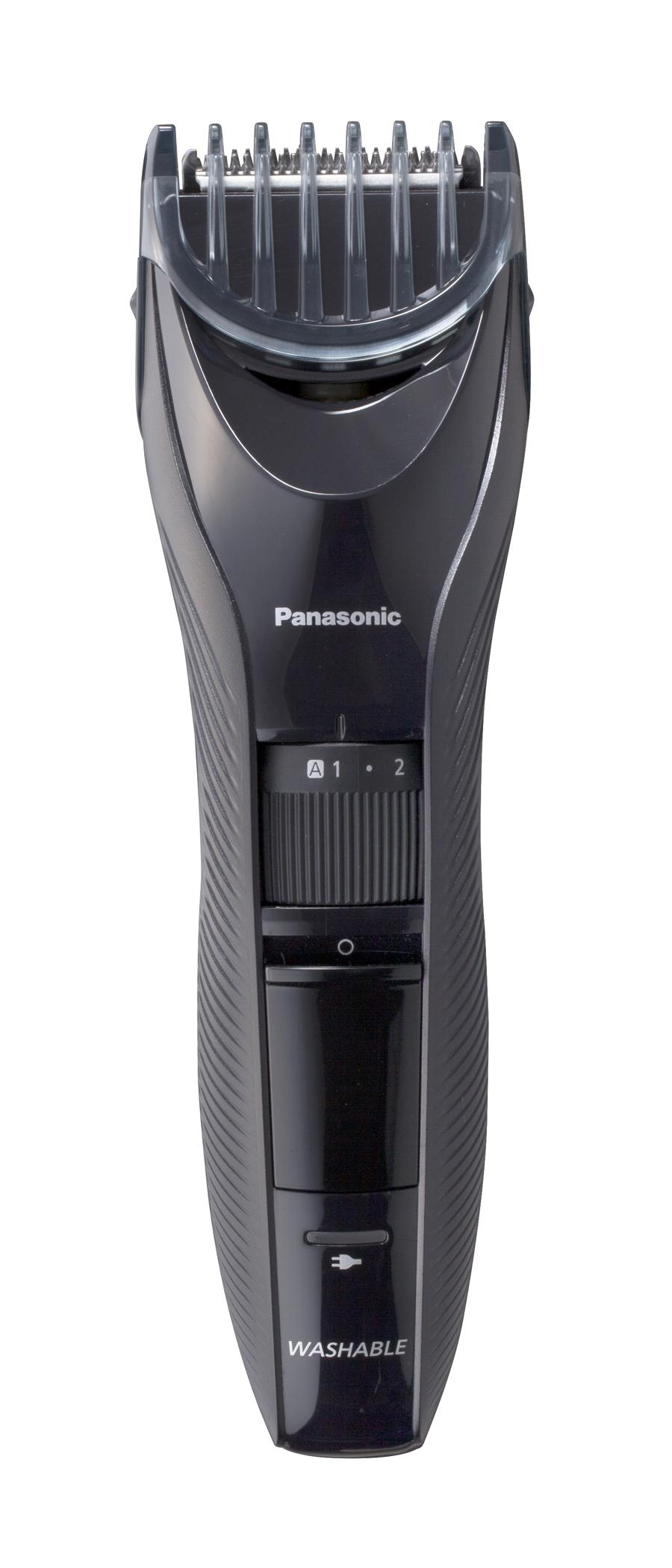 Panasonic Haarschneider ER-GC53
