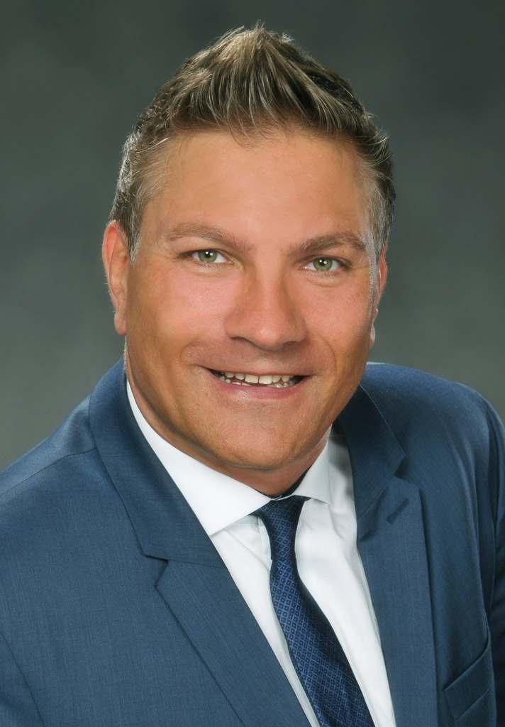 Bevor Gerald Russ zu Solis kam, hat er neun Jahre bei De´Longhi in Deutschland die Marken Kenwood und Braun als Sales Director gesteuert.