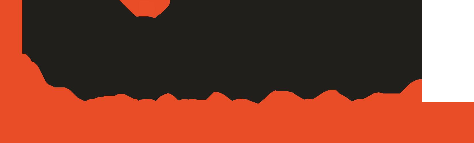 kiveda Logo